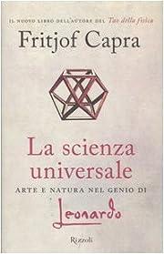 La scienza universale. Arte e natura nel…