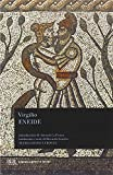 The Aeneid / Virgil ; translated by Robert Fitzgerald