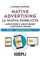 Native advertising: la nuova…