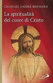 Le Chiavi Pesanti av Domenico Agasso,