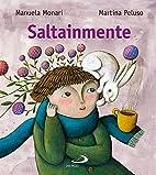Saltainmente by Manuela Monari