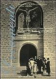 Correspondance Gino Severini, Jacques Maritain (1923-1966) / édition établie, présentée et annotée par Giulia Radin