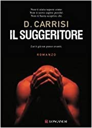 IL Suggeritore von D. Carrisi