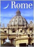 Rome de Luca Mozzati