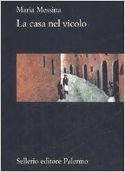 La Casa Nel Vicolo (Italian Edition) av…