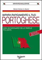Impara rapidamente il portoghese. Con un…