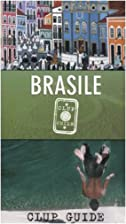 Brasile by Beppe Ceccato