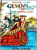 Genova: una citta in venti storie by Tonino…
