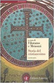 Storia del cristianesimo af Giovanni…
