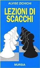 Lezioni di scacchi by Alvise Zichichi