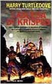 L'ascesa di Krispos by Harry Turtledove
