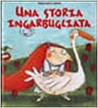 Una storia ingarbugliata by Anna-Laura…