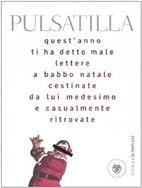 Quest'Aano Ti Ha Detto Male (Italian…