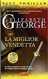 La Miglior Vendetta – tekijä: Elizabeth…