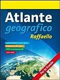 Atlante geographico Marco Polo