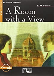 Room with a View cd * (Reading & Training)…