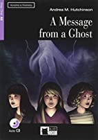 Reading Training: A Message from a Ghost…