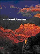 Timeless North America by Francesco Petretti