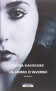 Un ‰animo d'inverno de Laura Kasischke