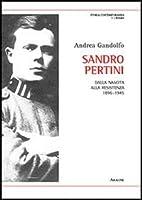 Sandro Pertini: dalla nascita alla…