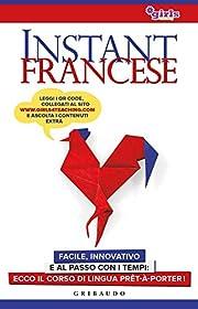Instant francese. Con Contenuto digitale…