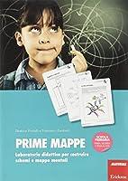 Prime mappe. Laboratorio didattico per…