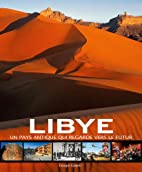 LYBIE by Giorgio Galanti
