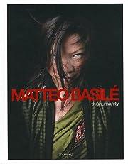Matteo Basilé: thishumanity av Matteo…