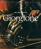 Giorgione / Enrico Maria dal Pozzolo
