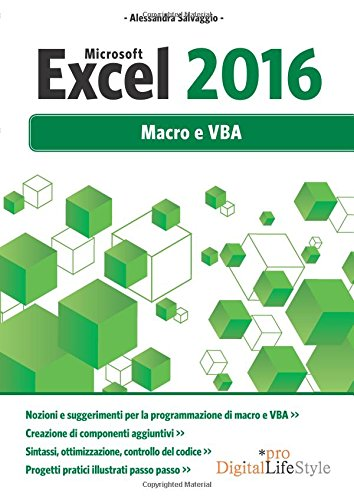 Tutorial Excel Macros Vba Pdf