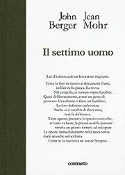 Il settimo uomo: un libro di immagini e…
