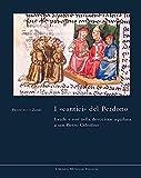 La virtù in corte : Bernardo Pasquini (1637-1710) / Arnaldo Morelli