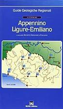 Guide geologiche regionali. 10 itinerari…