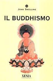 Il buddhismo av John Snelling