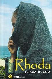 Rhoda af Igiaba Scego