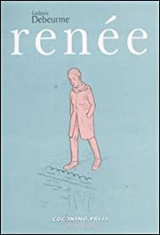 Renée de Ludovic Debeurme