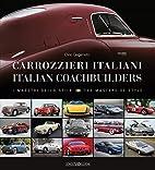 Carrozzieri Italiani / Italian…