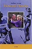 Howard Hawks / Barbara Grespi