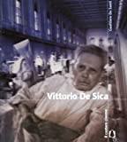 Vittorio De Sica / Gualtiero De Santi