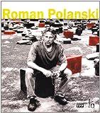 Roman Polanski / a cura di Stefano Francia di Celle