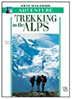 Trekking in the Alps (White Star Guides…