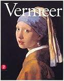 Johannes Vermeer / a cura di Arthur K.Wheelock Jr ; catalogo delle opere: Ben Broos ... [et al.]