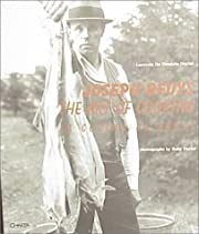 Joseph Beuys: The Art Of Cooking (Charta…
