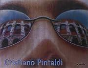 Cristiano Pintaldi de Gianfranco Maraniello