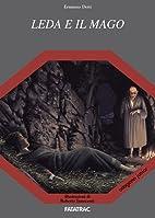 Leda e il mago by Ermanno Detti