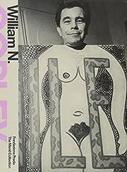William N. Copley av Gwen Allen