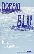 Doppio blu