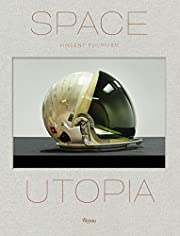 Space Utopia: A Journey Through the History…