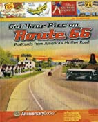 Get Your Pics on Route 66: Postcards from…
