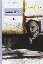 Adriano Olivetti. Intervista Dal Futuro…